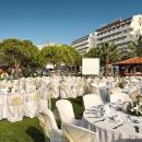 Майски празници в Кушадасъ - Batihan Beach Resort - Кушадасъ - АВТОБУС от София - Турция