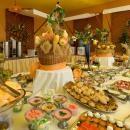 Хотел Несебър Бийч - Слънчев Бряг - България