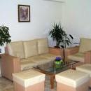 Хотел Кипарис - Китен - България