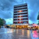 СПА Хотел Свети Никола - Сандански - България