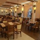 Хотелски комплекс Зара - Банско - България