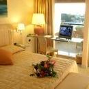 Почивка в Сицилия  Acacia Resort LUX 4 - Сицилия - Италия