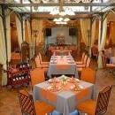 Хотел Алегро - Велико Търново - България