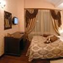 Бутиков хотел Ива & Елена - Пампорово - България