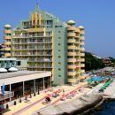 Хотел Интерхотел Поморие - Поморие - България