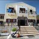 Майски празници в Бодрум - Hotel Sami Beach - Бодрум - АВТОБУС от София  - Турция