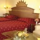 Хотел Grand Newport - Бодрум - АВТОБУС от София  - Турция