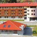 Хотел Борика - Чепеларе - България