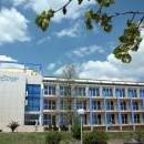 СПА Хотел Астрея - Хисаря - България