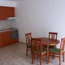 Хотел Стела Марис Апартментс - Синеморец - България