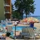 Хотел Хелиос - Балчик - България