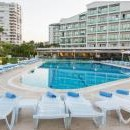 Хотел Club Hotel Falcon - Анталия - АВТОБУС - Турция