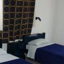 Хотел MACEDONIA SKY - Халкидики - Касандра - Гърция