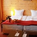 СПА хотел Селект - Велинград - България