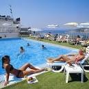 Майски празници в Кушадасъ - Hotel Surtel - Кушадасъ - АВТОБУС от София - Турция