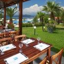 Хотел AKRATHOS - Александруполис - Гърция