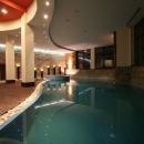 Роял Тауърс Апарт-хотел - Банско - Банско - България