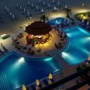 Апартаментен хотел Обзор Бийч Резорт - Обзор - България