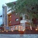 Бутиков Хотел & SPA Лъки Лайт - Велинград - България