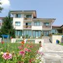 Хотел Панорама - Априлци - България