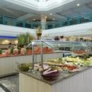 Хотел Luana Hotels Santa Maria - Кушадасъ - АВТОБУС от София - Турция