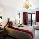 ХОТЕЛ POMEGRANATE WELLNESS SPA HOTEL 5* - Халкидики - Касандра - Гърция