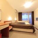 Хотелски комплекс Релакс КООП - Велико Търново - България