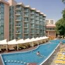 Хотел Мимоза - Златни пясъци - България