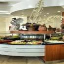 хотел Buyuk Anadolu Didim Resort - 5 * - Дидим - АВТОБУС от София - Турция