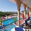 Хотел ХЕРА - Созопол - България