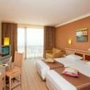 Хотел Мирамар - Обзор - България