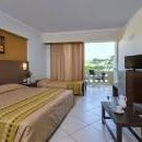 ATRION HOTEL - Александруполис - Гърция