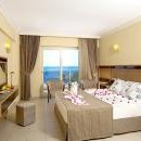 Хотел Gumuldur Resort - Кушадасъ - АВТОБУС от София - Турция
