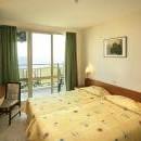 Хотел Тинтява - Златни пясъци - България