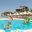 Ваканционно селище Санта Марина - Созопол - България