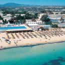 Почивка в Хамамет - Samira Club - Хамамет - Тунис