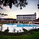 Хотел Балнео & СПА Севтополис - Национален парк