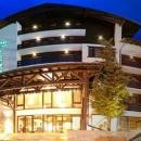 Хотел Лион - Боровец - България
