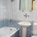 Хотел Шоки - Чепеларе - България