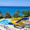 GUMULDUR RESORT HOTEL - Кушадасъ - АВТОБУС от Бургас - Турция