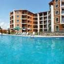 Хотел ВЕМАРА КЛУБ - Бяла - България