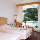 Хотел Компас - Албена - България