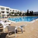 Почивка в Хамамет - Vincci Flora Park - Хамамет - Тунис