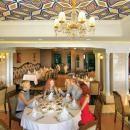 Хотел Royal Dragon  - Анталия - АВТОБУС - Турция