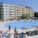 Майски празници в Кушадасъ - Hotel Flora Siutes - Кушадасъ - АВТОБУС от София - Турция