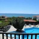 Хотел Toroneos 2**  - Халкидики - Ситония - Гърция