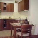 Апартаментен Хотел Комфорт - Банско - България