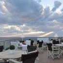 ХОТЕЛ SECRET PARADISE - Александруполис - Гърция