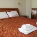 Хотел Aquilon Residence & SPА - Разлог - България