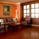 хотел  Sun Maris City 3* - Мармарис-АВТОБУС - Турция